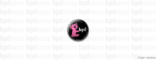 デザイン缶バッジ bpd-B-05