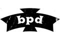 bpd store ロゴ
