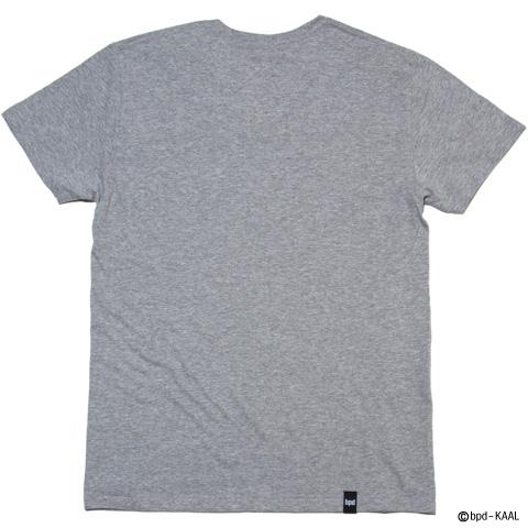 モード系イラスト Tシャツ MIX AND MATCH